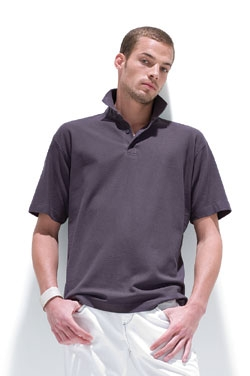 click here to view products in the Polo Shirts category